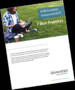 7-best-practices_cover-art-final