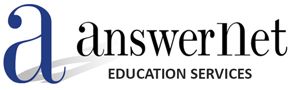 AnswerNet Education Services